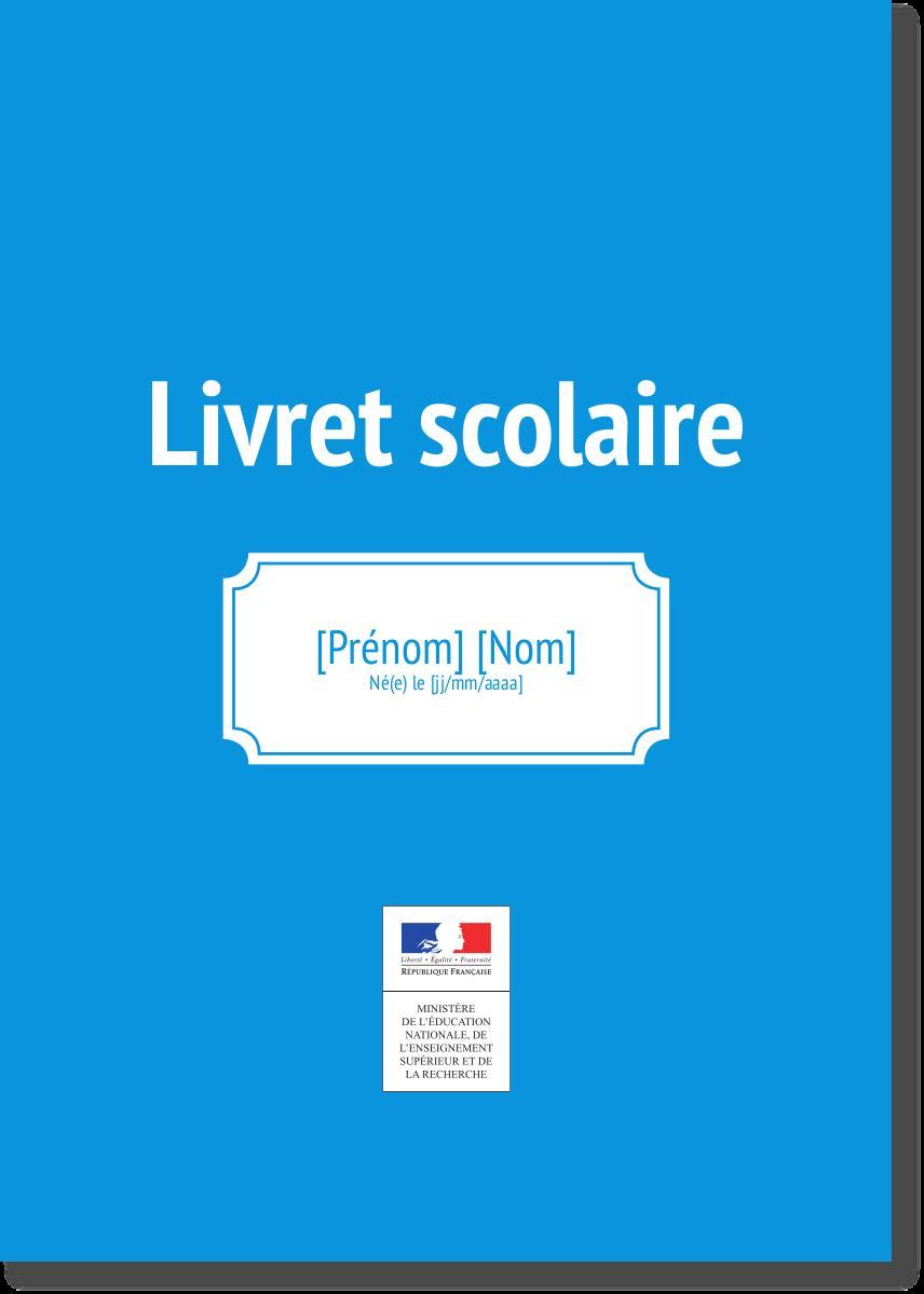 Livret scolaire unique numérique (LSUN) - Foire aux questions