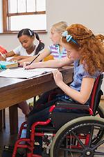 Préconisations pour une école inclusive