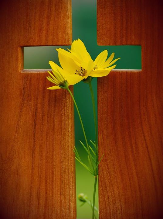 Textes à méditer : Pâques pour les enfants