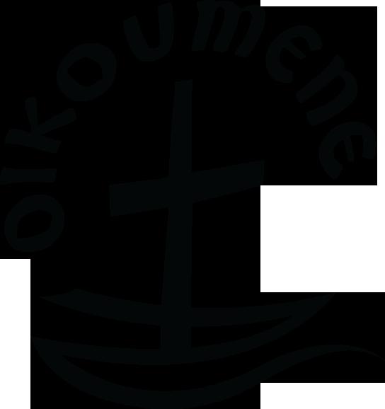 Textes à méditer : Oecuménisme (des prières pour l'oecuménisme)