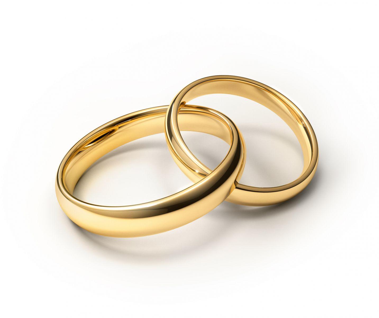 Textes à méditer : Mariage et amour