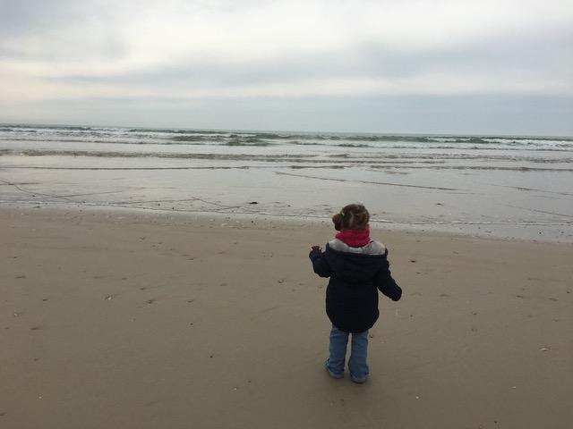 Textes à méditer : Naissance - Lorsque l'enfant paraît...