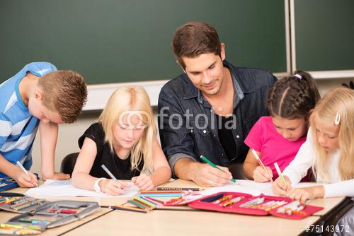 Prendre en compte la diversité des élèves: adapter son enseignement (PAP)