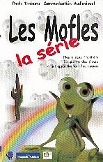 """Eduquer à la solidarité : La Vidéo : """"Les Mofles"""""""