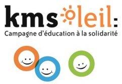 L'éducation dans le monde :Campagne 2015-2016 des Kilomètres de Soleil