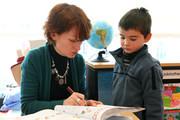 Parents et livret scolaire