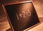 Calcul en ligne