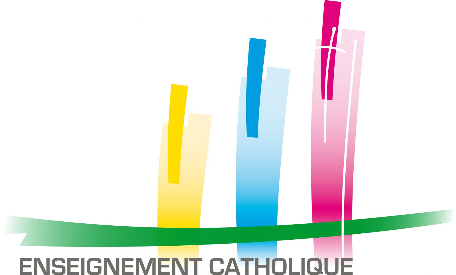 Statut du chef d'établissement de l'Enseignement catholique